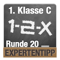 http://static.ligaportal.at/images/cms/thumbs/ktn/expertentipp/20/expertentipp-1-klasse-c.png