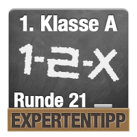 http://static.ligaportal.at/images/cms/thumbs/ktn/expertentipp/21/expertentipp-1-klasse-a.png