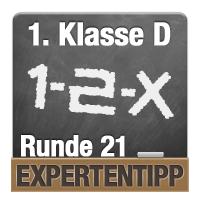 http://static.ligaportal.at/images/cms/thumbs/ktn/expertentipp/21/expertentipp-1-klasse-d.png