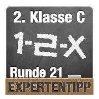 http://static.ligaportal.at/images/cms/thumbs/ktn/expertentipp/21/expertentipp-2-klasse-c.png