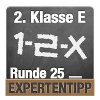 http://static.ligaportal.at/images/cms/thumbs/ktn/expertentipp/25/expertentipp-2-klasse-e.png