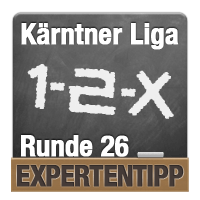 http://static.ligaportal.at/images/cms/thumbs/ktn/expertentipp/26/expertentipp-kaerntner-liga.png