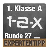 http://static.ligaportal.at/images/cms/thumbs/ktn/expertentipp/27/expertentipp-1-klasse-a.png