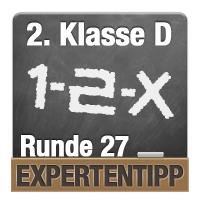 http://static.ligaportal.at/images/cms/thumbs/ktn/expertentipp/27/expertentipp-2-klasse-d.png