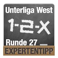 http://static.ligaportal.at/images/cms/thumbs/ktn/expertentipp/27/expertentipp-unterliga-west.png