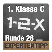 http://static.ligaportal.at/images/cms/thumbs/ktn/expertentipp/28/expertentipp-1-klasse-c.png