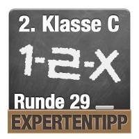 http://static.ligaportal.at/images/cms/thumbs/ktn/expertentipp/29/expertentipp-2-klasse-c.png