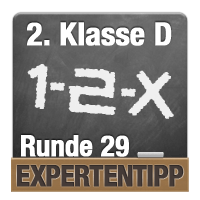 http://static.ligaportal.at/images/cms/thumbs/ktn/expertentipp/29/expertentipp-2-klasse-d.png