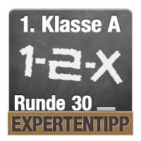 http://static.ligaportal.at/images/cms/thumbs/ktn/expertentipp/30/expertentipp-1-klasse-a.png