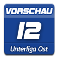 http://static.ligaportal.at/images/cms/thumbs/ktn/vorschau/12/unterliga-ost-runde.png