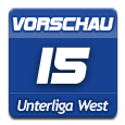 http://static.ligaportal.at/images/cms/thumbs/ktn/vorschau/15/unterliga-west-runde.png