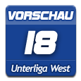 http://static.ligaportal.at/images/cms/thumbs/ktn/vorschau/18/unterliga-west-runde.png