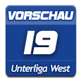 http://static.ligaportal.at/images/cms/thumbs/ktn/vorschau/19/unterliga-west-runde.png