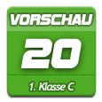 http://static.ligaportal.at/images/cms/thumbs/ktn/vorschau/20/1-klasse-c-runde.png