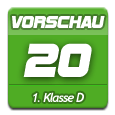 http://static.ligaportal.at/images/cms/thumbs/ktn/vorschau/20/1-klasse-d-runde.png