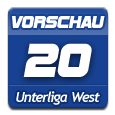 http://static.ligaportal.at/images/cms/thumbs/ktn/vorschau/20/unterliga-west-runde.png