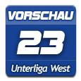http://static.ligaportal.at/images/cms/thumbs/ktn/vorschau/23/unterliga-west-runde.png