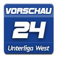 http://static.ligaportal.at/images/cms/thumbs/ktn/vorschau/24/unterliga-west-runde.png