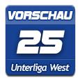 http://static.ligaportal.at/images/cms/thumbs/ktn/vorschau/25/unterliga-west-runde.png