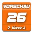 http://static.ligaportal.at/images/cms/thumbs/ktn/vorschau/26/2-klasse-a-runde.png