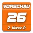 http://static.ligaportal.at/images/cms/thumbs/ktn/vorschau/26/2-klasse-d-runde.png