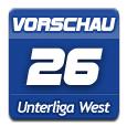 http://static.ligaportal.at/images/cms/thumbs/ktn/vorschau/26/unterliga-west-runde.png