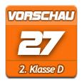 http://static.ligaportal.at/images/cms/thumbs/ktn/vorschau/27/2-klasse-d-runde.png