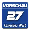 http://static.ligaportal.at/images/cms/thumbs/ktn/vorschau/27/unterliga-west-runde.png