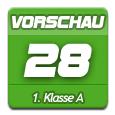 http://static.ligaportal.at/images/cms/thumbs/ktn/vorschau/28/1-klasse-a-runde.png