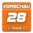 http://static.ligaportal.at/images/cms/thumbs/ktn/vorschau/28/2-klasse-d-runde.png