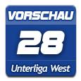 http://static.ligaportal.at/images/cms/thumbs/ktn/vorschau/28/unterliga-west-runde.png