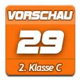 http://static.ligaportal.at/images/cms/thumbs/ktn/vorschau/29/2-klasse-c-runde.png