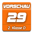 http://static.ligaportal.at/images/cms/thumbs/ktn/vorschau/29/2-klasse-d-runde.png