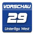 http://static.ligaportal.at/images/cms/thumbs/ktn/vorschau/29/unterliga-west-runde.png