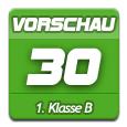 http://static.ligaportal.at/images/cms/thumbs/ktn/vorschau/30/1-klasse-b-runde.png
