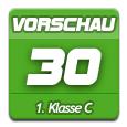 http://static.ligaportal.at/images/cms/thumbs/ktn/vorschau/30/1-klasse-c-runde.png