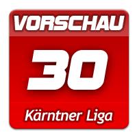 http://static.ligaportal.at/images/cms/thumbs/ktn/vorschau/30/kaerntner-liga-runde.png