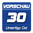 http://static.ligaportal.at/images/cms/thumbs/ktn/vorschau/30/unterliga-ost-runde.png