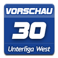 http://static.ligaportal.at/images/cms/thumbs/ktn/vorschau/30/unterliga-west-runde.png