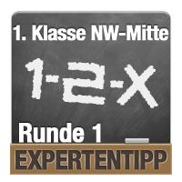 1. Klasse Nordwest-Mitte - Fußball Niederösterreich - Ergebnisse ...