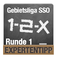 http://static.ligaportal.at/images/cms/thumbs/noe/expertentipp/01/expertentipp-gebietsliga-sued-suedost.png