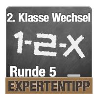 http://static.ligaportal.at/images/cms/thumbs/noe/expertentipp/05/expertentipp-2-klasse-wechsel.png