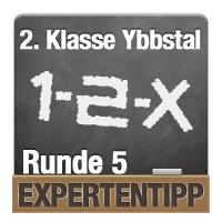 http://static.ligaportal.at/images/cms/thumbs/noe/expertentipp/05/expertentipp-2-klasse-ybbstal.png