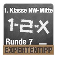 http://static.ligaportal.at/images/cms/thumbs/noe/expertentipp/07/expertentipp-1-klasse-nordwest-mitte.png