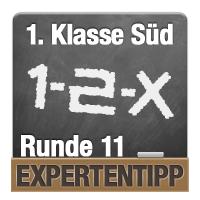 http://static.ligaportal.at/images/cms/thumbs/noe/expertentipp/11/expertentipp-1-klasse-sued.png