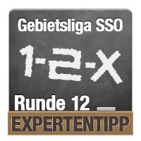 http://static.ligaportal.at/images/cms/thumbs/noe/expertentipp/12/expertentipp-gebietsliga-sued-suedost.png