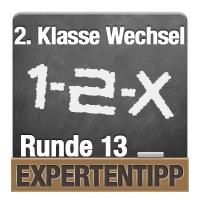 http://static.ligaportal.at/images/cms/thumbs/noe/expertentipp/13/expertentipp-2-klasse-wechsel.png