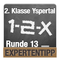 http://static.ligaportal.at/images/cms/thumbs/noe/expertentipp/13/expertentipp-2-klasse-yspertal.png