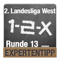 http://static.ligaportal.at/images/cms/thumbs/noe/expertentipp/13/expertentipp-2-landesliga-west.png