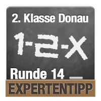 http://static.ligaportal.at/images/cms/thumbs/noe/expertentipp/14/expertentipp-2-klasse-donau.png